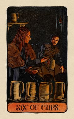 Game of Thrones Tarot Card Set (Game of Thrones Gifts, Card Game Gifts, Arcana Tarot Card Set) Art Game Of Thrones, Game Of Thrones Cards, Game Of Thrones Gifts, Game Of Thrones Quotes, Game Of Thrones Funny, Familia Stark, Starwars, Game Of Trones, Set Game