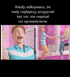 Wtf Funny, Hilarious, Polish Memes, Suho, Weekend Humor, Funny Mems, Karma, Dark Memes, Mood Songs