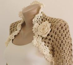 facil-y-sencillo-patron-para-bolero-a-crochet-9