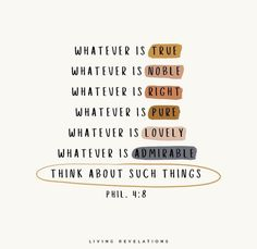 Prayer Scriptures, Bible Verses Quotes, Faith Quotes, Quotes About God, Quotes To Live By, Bible Encouragement, Word Of God, Christian Quotes, Beautiful Words