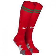La Selección de Portugal Eurocopa 2012 Medias Futbol  888  - €4.92   Camisetas  de futbol baratas online! b3b2975f127dd