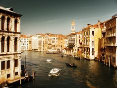 Perfect Lover Love Spells That Effectively Work | Call | WhatsApp: +27843769238 | www.bestspiritualpsychic.com #love #money #lottery #relationships #business #success #prosperity Gondola Venice, Venice Canals, Venice Italy, Grand Canal, Venice Travel, Italy Travel, Travel Around The World, Around The Worlds, Portofino Italy