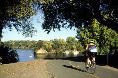 Best U.S. Cycling Town are in! Click to see the winners for Best U.S. Cycling Town , chosen by the readers of 10Best and USA TODAY.best states for road cycling,best bike friendly small towns,cycling towns usa