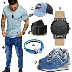 G Star Raw, Neue Outfits, Slim Fit, Fitness, Style, Fashion, Man Outfit, Dope Outfits, Swag