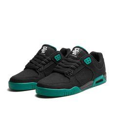 i wish SUPRA made these in my size  ( Supra Footwear 74dfc9b48