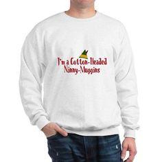 Rugby Player Fend Off Circle Retro Sweatshirt by patrimonio - CafePress Fleece Hoodie, Crew Neck Sweatshirt, Graphic Sweatshirt, T Shirt, Cat Sweatshirt, Shih Tzu, Retro Sweatshirts, Hoodies, Retro Men