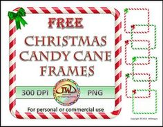 """FREE LESSON - """"FREE Christmas Clip Art"""" - Go to The Best of Teacher Entrepreneurs for this and hundreds of free lessons. Pre-Kindergarten - 12th Grade #FreeLesson #Christmas http://www.thebestofteacherentrepreneurs.net/2015/12/free-misc-lesson-free-christmas-clip-art.html"""