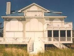 Gulf Coast Shutter is a Quality Provider of Storm Protection: Decorative & Impact Shutters, Windows, Doors, Garage Doors & Commercial Doors. Accordion Shutters, Security Shutters, Hurricane Shutters, Window Types, Home Protection, Santa Rosa Beach, Beach Cottages, Tiny House, Beach House