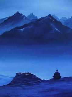 zen images | zen-18 - paysages zens - juli@ - Photos - Club Doctissimo