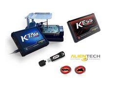 Alientech Kess Master all protocols, K-tag, ECM Titanium, Frame Usb Flash Drive, Connection, Tools, Frame, Usa, Picture Frame, Instruments, Frames, U.s. States