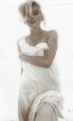 Marilyn Monroe : RARE - All off Marilyn Monroe