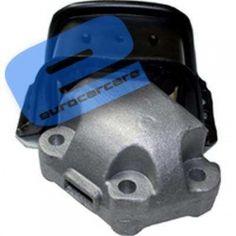 ENGINE FUSE BOX TO SUIT CITROEN C3 PICASSO PEUGEOT 207