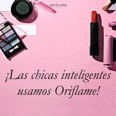 #OriQuote ¡Ese es nuestro gran secreto!