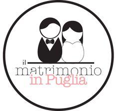 Tutte le tradizioni legate ai matrimoni in Puglia. Leggi gli articoli del nsotro blog! Scopri di più su www.ilmatrimonioinpuglia.it Wedding Planner, Fictional Characters, Wedding Planer, Fantasy Characters, Wedding Planners