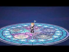 Llega nuevo videojuego de Kingdom Hearts - http://yosoyungamer.com/2016/04/nuevo-videojuego-de-kingdom-hearts-se-encuentra-disponible/