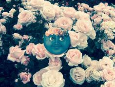 25 Incredibly Perfect Uses Of The Moon Emoji @soulbladezer0