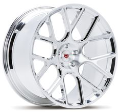 vossen-forged-cg-204-53.gif (1300×1216) Volkswagen, Vehicles, Car, Automobile, Autos, Cars, Vehicle, Tools
