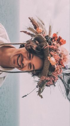 Harry Edward Styles, Harry Styles Baby, Harry Styles Pictures, Desenho Harry Styles, Harry 1d, Harry Styles Wallpaper, Mr Style, Louis And Harry, Treat People With Kindness