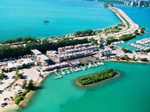 #BOELMiami - The beautiful waters of Biscayne Bay, stunning vista of skylines, and countless variety of activities and entertainment combine to make Miami the perfect year-round port of call.