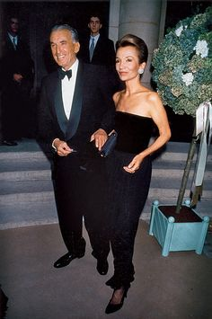 The Real Lee Radziwill - Interactive Feature - T Magazine