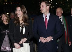 Best captured pre-wedding pictures of William & Kate