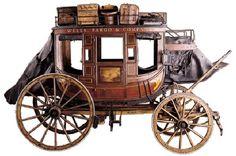 WELLS FARGO:  160th Anniversary:  Wells Fargo History / 160th Anniversary:    On…