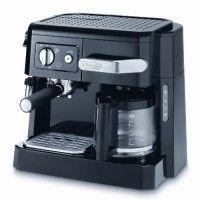 2 tazza Filtro Cesto doppio Macchina espresso coffee maker CUISINART EM-100 EM-200