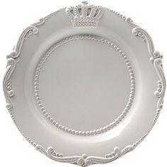Dining Room - Randi Garrett Design