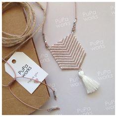 @isbilenkadin tarafından düzenlenen 29 Ekim Cumhuriyet Bayramı özel çekilişinde @pupaworks kolyesini kazanan belli oldu❣️@nesemec' in güzel günlerde severek kullanması dileğiyle🤗 Not: Lütfen tasarımlarımı izinsiz kullanmayın‼️Sipariş ve bilgi için➡️DM Design:@pupaworks . . . #miyuki #miyukibeads #bileklik #yuzuk #kolye #peyote #beads #bracelets #jewelry #taki #moda #trend #accessories #fashion #style #fashionjewelry #jewellerydesign #instajewelry #handmadejewelry #handmadeisbetter…