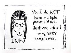 Image result for infj and intj couple