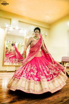 Manik takhtani wedding dresses