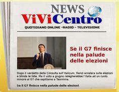 Renzi accelera sulle elezioni e blinda le liste