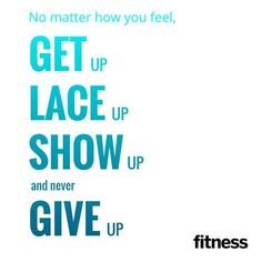 Get inspired and motivated with these fitness quotes. Keep on track with staying healthy and happy with these empowering sayings and quotes. Hang these quotes up in your room or where you workout for an added boost of motivation. Pole Fitness, Up Fitness, Fitness Quotes, Workout Quotes, Exercise Quotes, Workout Fitness, Fitness Tips, Health Fitness, Kickboxing Workout