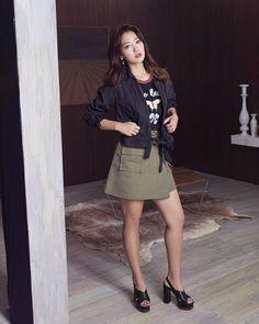 Asian Woman, Asian Girl, Asian Ladies, Korean Actresses, Korean Actors, Pretty Korean Girls, Jay Park, Park Shin Hye, Spring Summer Fashion