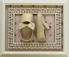 She can take her first steps in golden glamour with these sweet ballerina flats from Elephantito. These pretty flats are fashioned from sweet golden leather styled fabric that shimmers with her every Little Girl Shoes, Baby Girl Shoes, Girls Shoes, Little Girls, Baby Ballerina, Ballerina Shoes, Baby Girl Boutique, Toddler Shoes, Midnight Blue