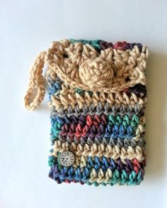 mobile bag, knitted phone sleeve, mobile pouches, covers, cellphone cover,Samsung bag, BlackBerry cover, Android Smartphone holder, colorful...