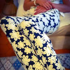 Julie et les tropéziennes, les robes de Saint Tropez Made in France Saint Tropez, Julie, Made In France, Chic, Gowns, Elegant