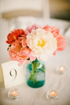 Codman Estate - Lincoln, Ma  #FloralWedding #FloralCenterpiece #WeddingFlowers #BostonWeddingPhotography #BostonWeddings #PhotojournalisticWeddingPhotography #CodmanEstate #WeddingPhotography