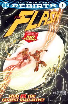 Superman, Batman, Free Comics, Dc Comics Art, Comic Book Covers, Comic Books, Dc Universe Rebirth, Dc Rebirth