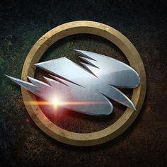 Legends of Tomorrow: confira os logos que representam os personagens - Minha Série