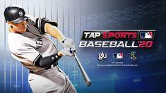 Baseball Games, Sports Baseball, Sports Games, Free Mobile Games, Mlb Players, Better Baseball, Gaming Tips, Mlb Teams, Football Season