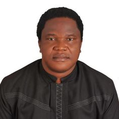 Ugezu J Ugezu blasts pastors - Nollywood actor/movie producer, Ugezu J Ugezu has a taken a swipe at pastors who fail to speak boldly against bad governance and bad decisions made by corrupt leaders. http://www.waploaded.com.ng/forum/nollywood-actor-ugezu-j-ugezu-blasts-pastors-t10648 - Music has given me more money than film – http://www.vanguardngr.com/2015/01/music-given-money-film-ugezu-j-ugezu/