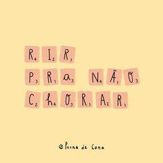 😬 ~ @prosadecora