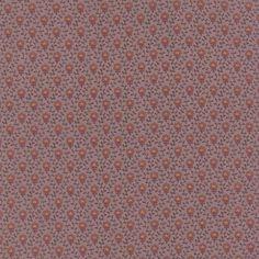 Ville Fleurie Lavender 13767 16