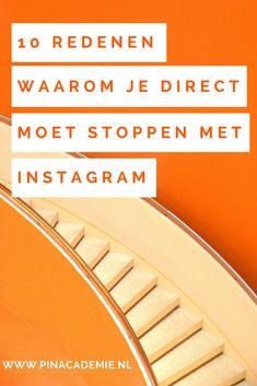 Pin van Jody Hoogendoorn   Pinterest Marketing Expert Nede