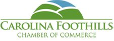 Carolina Foothills Chamber of Commerce   Tryon NC