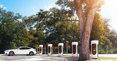 Hiểm họa ít người biết đến từ ôtô điện nó không thực sự xanh như bạn nghĩ!