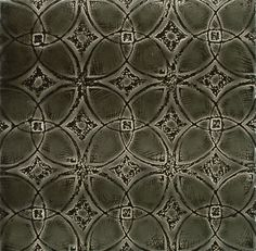 Decorative Tiles For Wall Brilliant American Handmade Decorative Ceramic Tile Pratt And Larson Decorating Inspiration
