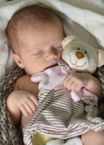 Baby Sleep training A Cheaters Guide to Baby Sleep Training