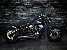 . - repined by http://www.motorcyclehouse.com/ #MotorcycleHouse